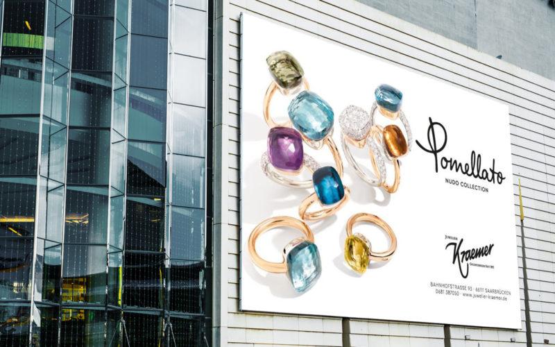 Juweliere 01