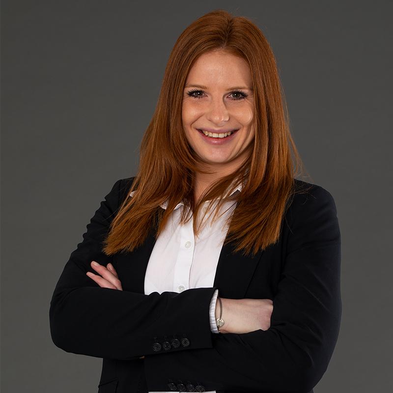 Martina Birkenbach