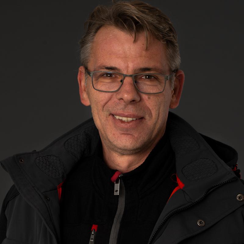 Martin Wieczorek