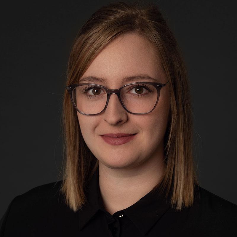 Michelle Kopp